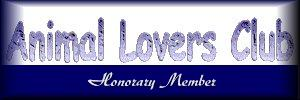 Animal Lover's Club